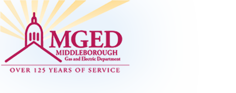 Middleborough Gas & Electric